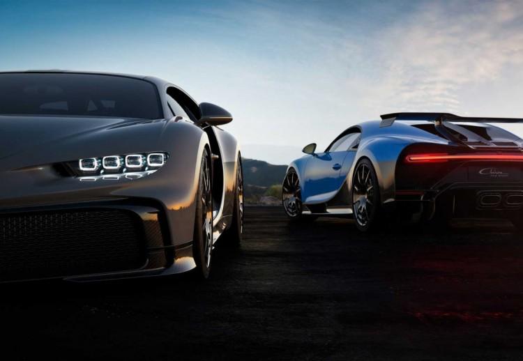 bugatti, bugatti venta, bugatti pasa a rimac, bugatti y rimac, bugatti y porsche, bugatti informacion, bugatti datos, bugatti noticias, bugatti negociación