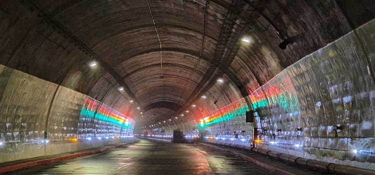 Tunel de La Linea, Tunel de La Linea historia, Tunel de La Linea apertura, Tunel de La Linea inauguración, Tunel de La Linea datos, Tunel de La Linea Colombia, Tunel de La Linea problemas, Tunel de La Linea peajes, Tunel de La Linea fotos, Tunel de La Linea costo, Tunel de La Linea recorrido