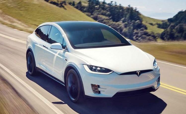 tesla, tesla record ventas, tesla carros electricos mas vendidos, tesla tesla model 3, tesla model x, tesla noticias, tesla ventas
