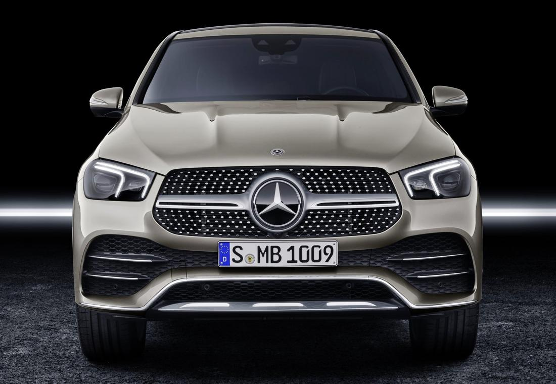 mercedes benz gle coupe, mercedes benz gle 450 4matic coupe, mercedes benz gle coupe 2020, mercedes benz gle coupe 2020 colombia, mercedes benz gle coupe colombia, mercedes benz gle coupe precio, mercedes benz gle coupe 2020 precio colombia, mercedes benz gle coupe 2020 caracteristicas, mercedes benz gle coupe 2020 ficha tecnica, mercedes benz gle coupe 2020 dimensiones, mercedes benz gle coupe 2020 segunda generacion