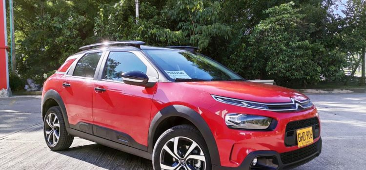 citroen c4 cactus seguridad, citroen c4 cactus analisis, citroen c4 cactus colombia, citroen c4 cactus prueba de manejo, citroen c4 cactus video, citroen c4 cactus shine, citroen c4 cactus shine video, citroen c4 cactus adas, citroen c4 cactus asistencias de manejo