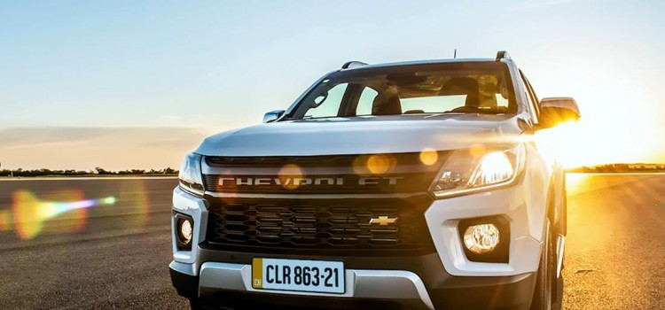 chevrolet colorado 2021 ecuador, chevrolet colorado 2021 precio, ecuador, chevrolet colorado 2021 ecuador caracteristicas, chevrolet colorado 2021 ecuador ficha tecnica, chevrolet colorado 2021 high country, chevrolet colorado ls 2021, nueva chevrolet colorado 2021