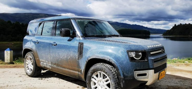 land rover defender 2020, land rover defender 2020 prueba de manejo, land rover defender 2020 video, land rover defender 2020 colombia, nueva land rover defender, nueva land rover defender video, nueva land rover defender prueba de manejo, land rover defender 2020 caracteristicas, land rover defender 2020 dimensiones, land rover defender 110s d240, land rover defender turbo diesel, land rover defender nueva generacion, land rover defender comentarios, land rover defender 5 puertas, land rover defender 2020 ficha tecnica, land rover defender 2020 dimensiones, land rover defender colombia, land rover defender 2020 colombia, land rover defender prueba, land rover defender 2020 test drive