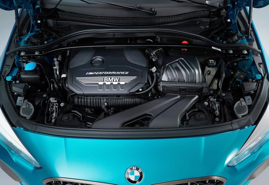 bmw m235i xdrive gran coupe, bmw m235i xdrive gran coupe precio, bmw m235i xdrive gran coupe colombia, bmw m235i xdrive gran coupe precio colombia, bmw m235i xdrive gran coupe caracteristicas, bmw m235i xdrive gran coupe ficha tecnica, bmw m235i xdrive gran coupe aceleracion, bmw m235i xdrive gran coupe twinpower turbo, bmw m235i xdrive gran coupe dimensiones, bmw m235i xdrive gran coupe equipamiento, bmw m235i xdrive gran coupe 2020, bmw m235i xdrive gran coupe 2021, bmw serie 2 gran coupe deportivo