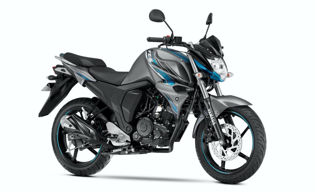 motos mas vendidas de colombia, motos mas vendidas de colombia septiembre 2020, motos mas vendidas de colombia 2020, motos mas vendidas de colombia enero a septiembre 2020, mercado de motos en colombia, motocicletas en colombia, Yamaha fz-s, Yamaha n-box, bajaj ct 100 aho