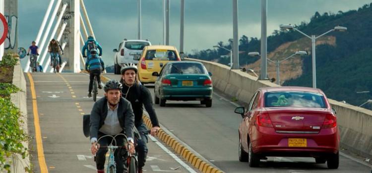 Robos Bicicletas
