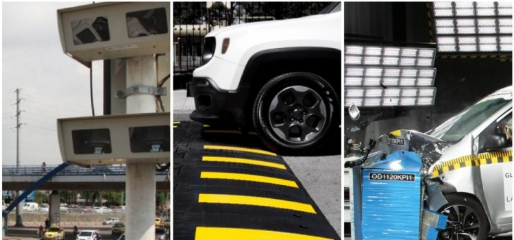 el carro colombiano, el carro colombiano lo mas leido de la semana, el carro colombiano top 5, el carro colombiano sector automotor, el carro colombiano fotomultas, el carro colombiano kia picanto, el carro colombiano mercedes clase x