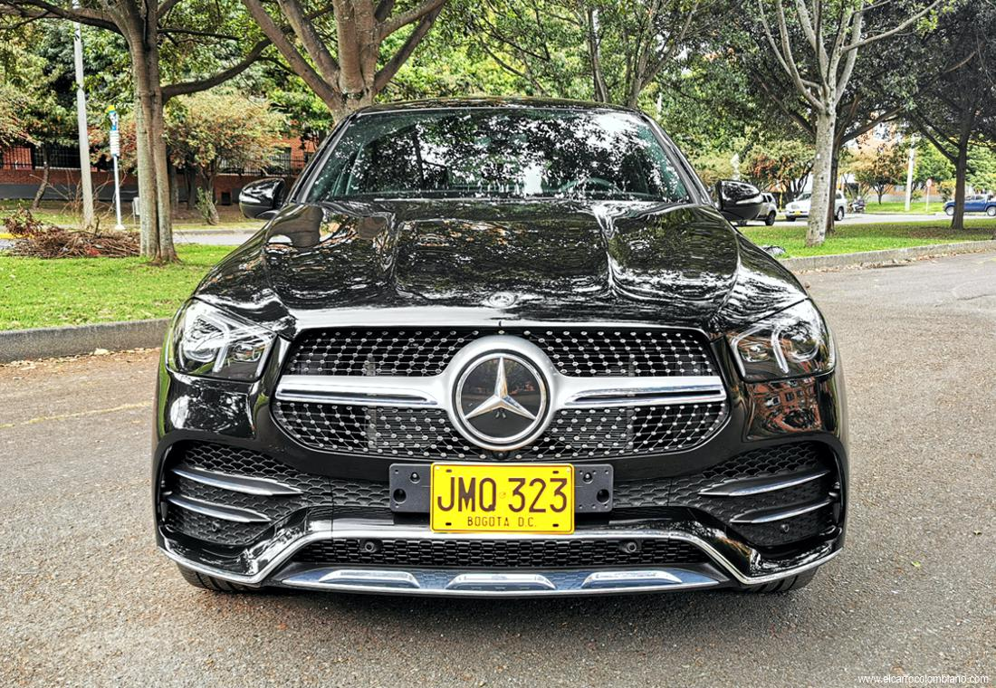 mercedes benz gle 450 coupe, mercedes benz gle coupe, mercedes benz gle coupe 2020, mercedes benz gle coupe 2020 colombia, mercedes benz gle coupe hibrida, mercedes benz gle coupe mild-hybrid, mercedes benz gle coupe prueba de manejo, mercedes benz gle 450 coupe mild-hybrid, mercedes benz gle 450 coupe hibrida, mercedes benz gle 450 coupe test drive, mercedes benz gle 450 coupe colombia, mercedes benz gle 450 coupe precio colombia, mercedes benz gle 450 coupe comentarios, mercedes benz gle 450 coupe video
