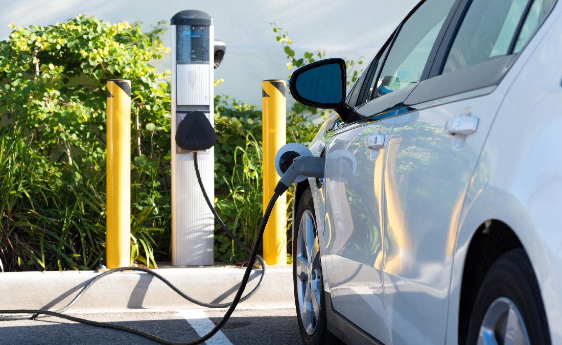 Carros eléctricos, Carros eléctricos baterias, Carros eléctricos vs carros normales, Carros eléctricos costo, Carros eléctricos costo baterias, Baterias de Carros eléctricos