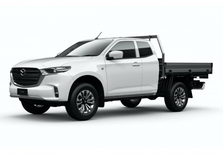 mazda bt-50 2021, mazda bt-50 2021 versiones, mazda bt-50 2021 cabina simple, mazda bt-50 2021 de chasis, mazda bt-50 2021 informacion, mazda bt-50 2021 datos, mazda bt-50 2021 cabina simple fotos, mazda bt-50 2021 single cab, mazda bt-50 2021 freestyle cab fotos