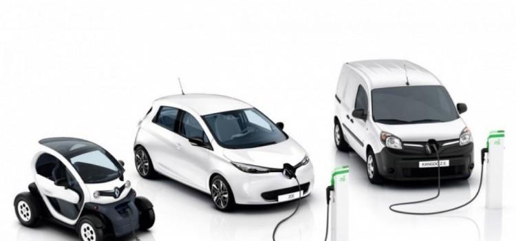 carro electricos, carro electricos bogota, carro electricos bogota incentivos, carro electricos plan marshall, carro electricos bogota descuentos, carro hibridos bogota descuentos