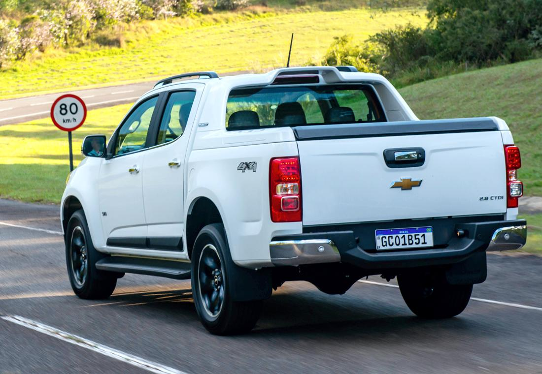 chevrolet colorado 2021, chevrolet colorado 2021 colombia, chevrolet colorado 2021 precio, chevrolet colorado 2021 precio colombia, chevrolet colorado 2021 caracteristicas, chevrolet colorado ltz 2021, chevrolet colorado high country 2021, chevrolet colorado 2021 ficha tecnica, chevrolet colorado 2021 novedades, chevrolet colorado 2021 cambios, chevrolet colorado 2021 equipamiento, nueva chevrolet colorado, camioneta mediana, pick-up mediana, nuevas pick-ups en colombia, camionetas en colombia, nuevas camionetas en colombia