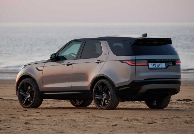 land rover discovery 2021, land rover discovery 2021 informacion, land rover discovery 2021  datos, land rover discovery 2021  diseño, land rover discovery 2021 equipamiento, land rover discovery 2021  motores, land rover discovery 2021 sistema hibrido, land rover discovery 2021  fotos, land rover discovery 2021  actualizacion