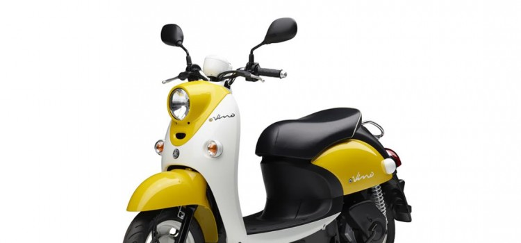 yamaha e-vino, moto electrica yamaha, moto electrica yamaha precio, yamaha e-vino precio, yamaha e-vino scooter electrica, scooter electrica yamaha, moto urbana yamaha, nuevas motos de yamaha
