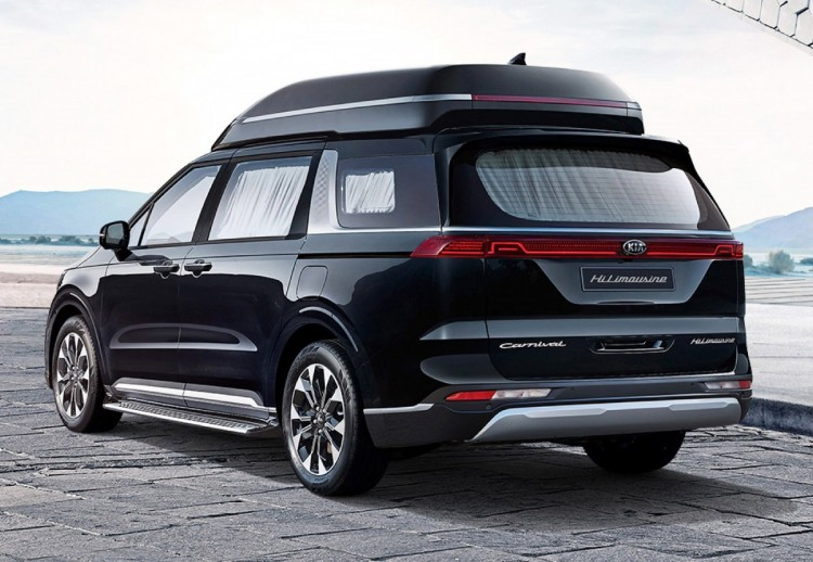 kia carnival hi-limousine 2021, kia carnival hi-limousine 2021 informacion, kia carnival hi-limousine 2021 datos, kia carnival hi-limousine 2021 caracteristicas, kia carnival hi-limousine 2021 diseño, kia carnival hi-limousine 2021 equipamiento, kia carnival hi-limousine 2021 motor, kia carnival hi-limousine 2021 fotos