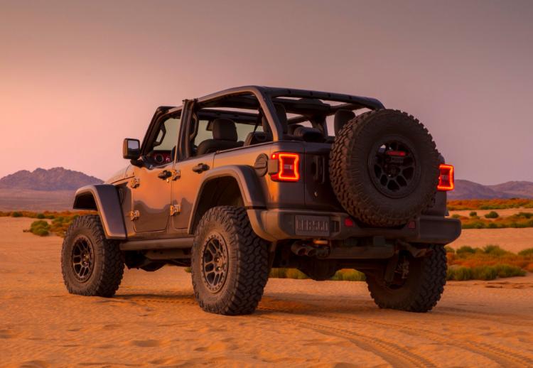 jeep wrangler 392, jeep wrangler 392 informacion, jeep wrangler 392 datos, jeep wrangler 392 caracteristicas, jeep wrangler 392 equipamiento, jeep wrangler 392 motor, jeep wrangler 392 potencia, jeep wrangler 392 fotos, jeep wrangler 392 estreno, jeep wrangler 392 motor v8