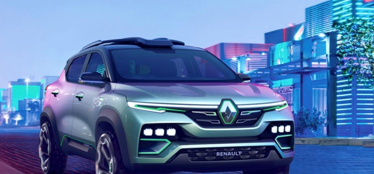 renault kiger, renault kiger show car, renault kiger concept car, renault kiger 2022, renault kiger india, renault kiger suv, renault kiger suv del kwid, suv derivado del renault kwid, renault kiger caracteristicas, renault kiger fotos, renault kiger imagenes, renault kiger colombia, renault kiger brasil, renault kiger america latina, renault kiger argentina, renault kiger mexico