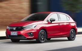 honda city, honda city hatchback, honda city colombia, honda city brasil, honda city argentina, honda city mexico, honda city hatchback colombia, honda city hatchback caracteristicas, honda city turbo, honda city 2021, honda civic hatchback 2021, nuevo honda city
