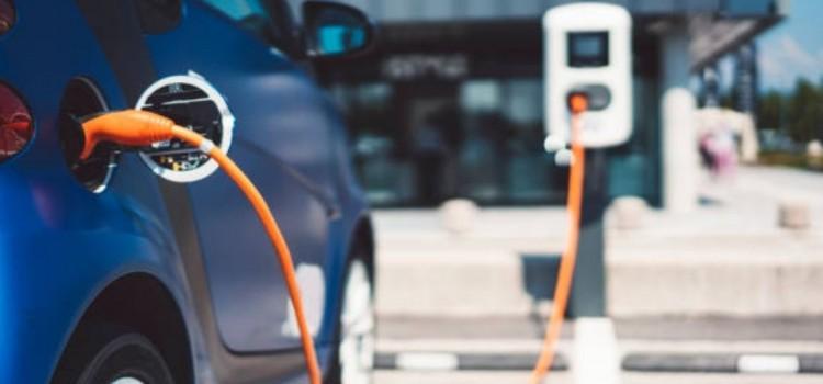 carros electricos, carros electricos en el mundo, carros electricos cifras, carros electricos europa, carros electricos estados unidos, carros electricos china, carros electricos america latina, carros electricos ventas, carros electricos estudios, carros electricos crecimiento