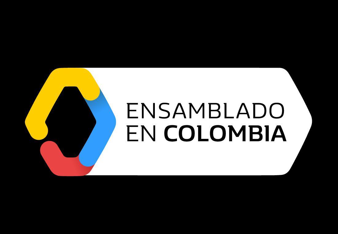 renault sofasa, renault en colombia, carros ensamblados en colombia, carros producidos en colombia, industria automotriz en colombia, renault ensamblado en colombia, campaña ensamblado en colombia, apoyo a la produccion de productos colombianos, industria colombiana, renault sofasa, renault sofasa ensambladora, renault logan colombia, renault sandero colombia, renault duster colombia, renault stepway colombia