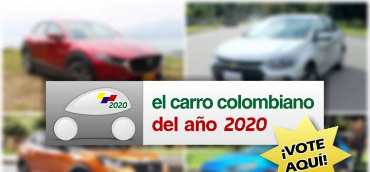carros en colombia 2020, el carro colombiano del año 2020, lanzamientos de carros en colombia 2020, carros nuevos en colombia 2020, novedades de carros 2020, carros en colombia, autos en colombia, automoviles colombia, carros nuevos en colombia 2020