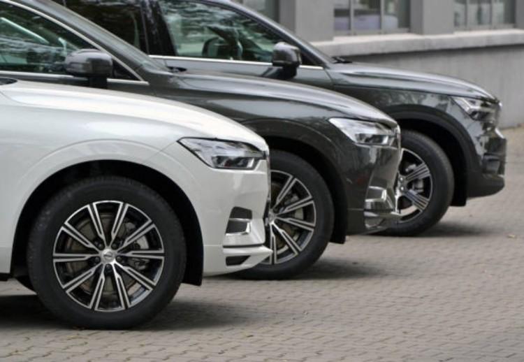 el carro colombiano, el carro colombiano carros populares, el carro colombiano carros blancos populares, el carro colombiano ranking, el carro colombiano carros del mundo