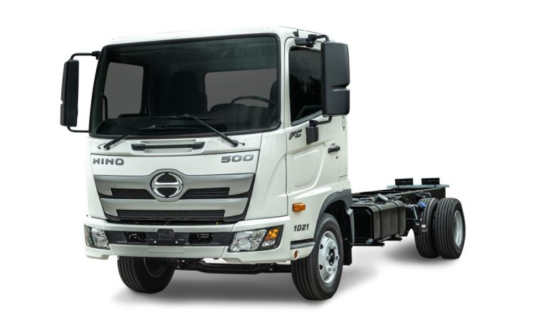 hino fc9j serie 500 2021, hino fc9j 2021, hino fc9j colombia, hino fc9j serie 500 colombia, hino fc9j precio colombia, hino fc9j 2021 precio colombia, hino fc9j serie 500 precio colombia, hino fc9j serie 500 2021 precio colombia, hino fc9j serie 500 caracteristicas, hino fc9j serie 500 ficha tecnica, hino fc9j serie 500 ensamblado en colombia, camion hino 2021, camion hino 2021 colombia, camion hino fc9j colombia