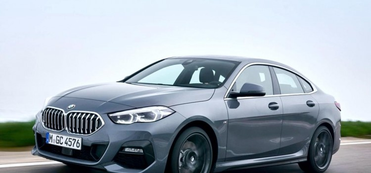 bmw 220i gran coupe, bmw 220i gran coupe colombia, bmw 220i gran coupe precio colombia, bmw 220i gran coupe ficha tecnica, bmw 220i gran coupe edicion m, bmw 220i gran coupe sport line, bmw 220i gran coupe edicion m precio colombia, bmw 220i gran coupe sport line colombia, bmw 220i gran coupe equipamiento, bmw serie 2 gran coupe colombia