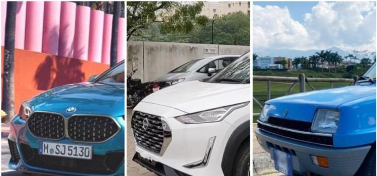 el carro colombiano, el carro colombiano noticias, el carro colombiano top 5, el carro colombiano lo mas leido de la semana, el carro colombiano sector automotor, el carro colombiano nissan magnite, el carro colombiano renault 5, el carro colombiano el auto mas bello de 2021