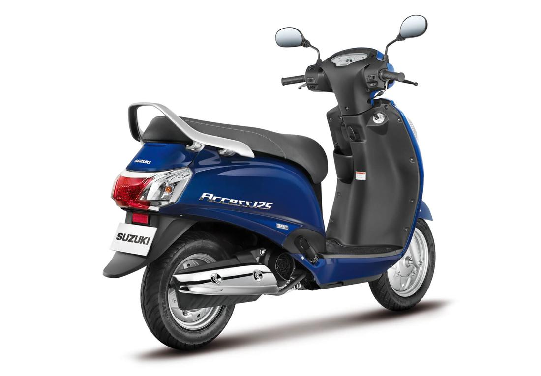 suzuki access, suzuki access 125, suzuki access colombia, suzuki access 125 colombia, suzuki access precio, suzuki access precio colombia, suzuki access caracteristicas, suzuki access ficha tecnica, suzuki access equipamiento, suzuki access fotos, suzuki access 2021, suzuki access 2021 colombia, suzuki access 2021 precio colombia