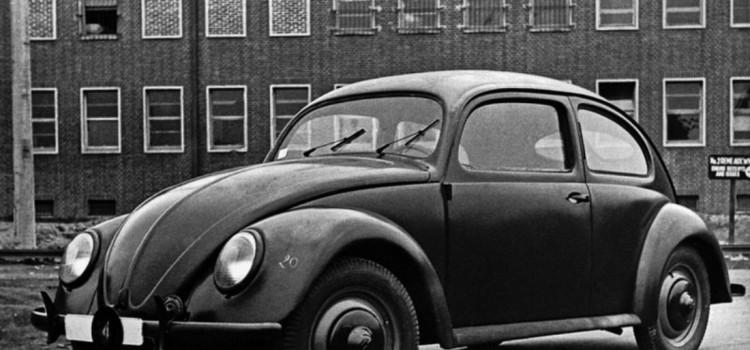 volkswagen beetle, volkswagen beetle 75 años, volkswagen beetle 75 años de produccion,volkswagen beetle historia, volkswagen beetle produccion, volkswagen beetle noticias