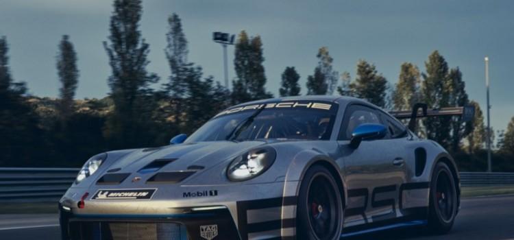 Porsche 911 GT3 Cup, Nuevo Porsche 911 GT3 Cup, Porsche 911 GT3 Cup 2021, Porsche 911 GT3 Cup séptima generación, Porsche 911 GT3 Cup fotos, Porsche 911 GT3 Cup características, Porsche 911 GT3 Cup cambios, Porsche 911 de carreras, Porsche 911 de carreras 2021