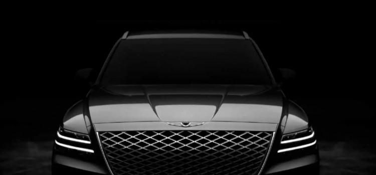 hyundai, hyundai motor company, hyundai vehiculos electricos, hyundai proximos modelos electricos, hyundai modelos electricos 2021, hyundai noticias, hyundai movilidad eléctrica