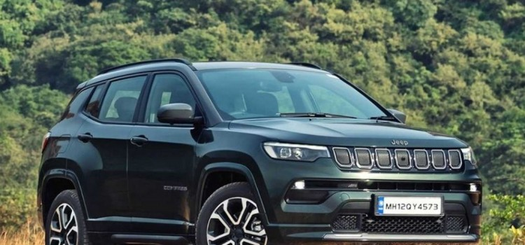 jeep compass 2022, jeep compass 2022 estreno india, jeep compass 2022 india informacion, jeep compass 2022 datos, jeep compass 2022 caracteristicas, jeep compass 2022 actualizacion, jeep compass 2022 motores, jeep compass 2022 fotos, jeep compass 2022 america Latina