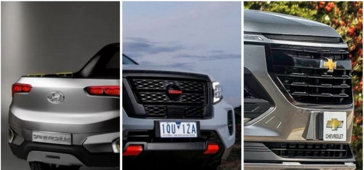 el carro colombiano, el carro colombiano noticias, el carro colombiano top 5, el carro colombiano lo mas leido, el carro colombiano industria automotriz, el carro colombiano hyundai santa cruz, el carro colombiano chevrolet captiva