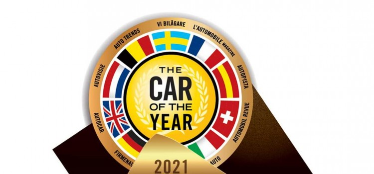 car of the year 2021, car of the year 2021 finalistas, auto del año 2021, auto del año 2021 finalistas, car of the year 2021 volkswagen id.3, car of the year 2021 citroen c4, car of the year 2021 cupra formentor, car of the year 2021 fiat 500, car of the year 2021 land rover defender, car of the year 2021 skoda octavia, car of the year 2021 toyota yaris