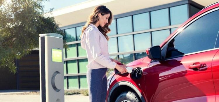 cifras vehiculos hibridos, hibridos enchufables, emisiones carros hibridos, contaminacion carros hibridos