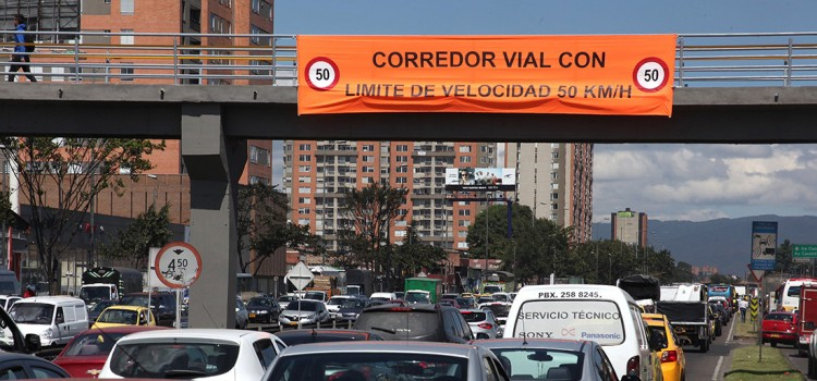 Premio-Bogotá-Velocidad