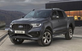 ford ranger ms-rt, ford ranger ms-rt informacion, ford ranger ms-rt datos, ford ranger ms-rt caracteristica, ford ranger ms-rt diseño, ford ranger ms-rt motor, ford ranger ms-rt fotos