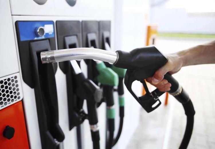 calidad de la gasolina colombiana, gasolina en colombia, calidad gasolina colombia, gasolina colombia ecopetrol, calidad de la gasolina en colombia, gasolina ecologica en colombia, reduccion de emisiones contaminantes en colombia, aire puro en colombia, cambio climatico en colombia