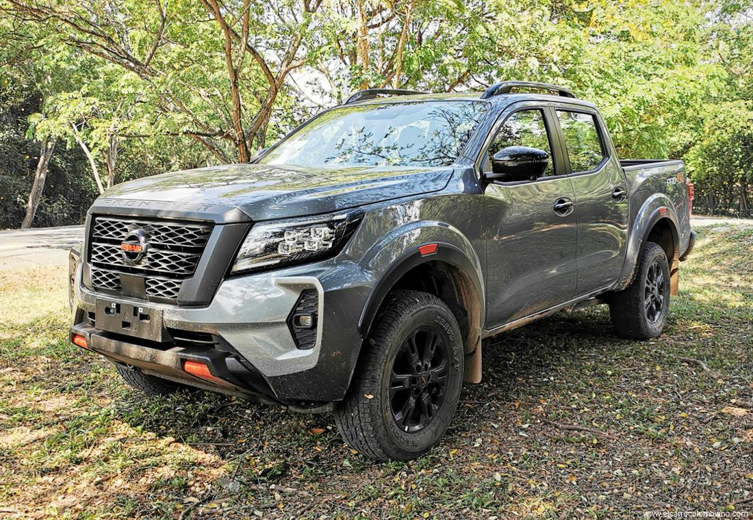 nissan frontier pro-4x, nissan frontier pro-4x colombia, nissan frontier pro-4x prueba de manejo, nissan frontier pro-4x test drive, nissan frontier pro-4x precio colombia, nissan frontier 2021, nissan frontier 2022, nissan frontier pro-4x 2021, nissan frontier pro-4x 2022, nissan frontier pro-4x 2022 caracteristicas, nissan frontier pro-4x ficha tecnica, nissan frontier pro-4x comentarios, nissan frontier pro-4x equipamiento, nissan frontier pro-4x seguridad, nissan frontier pro-4x video, nissan frontier pro-4x pick-up, nissan frontier pro-4x camioneta, nissan frontier pro-4x mexico, nissan frontier pro-4x america latina, nissan frontier pro-4x analisis
