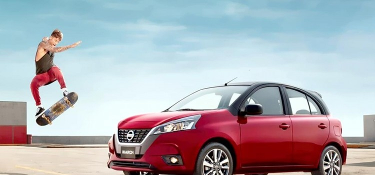 nissan march 2021, nissan march 2021 precio mexico, nissan march 2021 colombia, nissan march 2021 novedades, nissan march 2021 fotos, nissan march 2021 caracteristicas, nissan march 2021 ficha tecnica, nissan march 2021 precio colombia, nissan march 2021 lanzamiento colombia