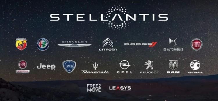 stellantis, stellantis organizacion, stellantis estructura, stellantis marcas, stellantis oden marcas, stellantis noticias, stellantis fca, stellantis psa, stellantis fca y psastellantis, fca, psa, industria