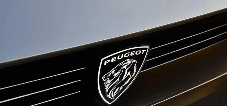 peugeot, peugeot nuevo logo, peugeot nuevo logotipo, peugeot estrena logotipo, peugeot estreno nueva imagen, peugeot 308 logo, peugeot noticias