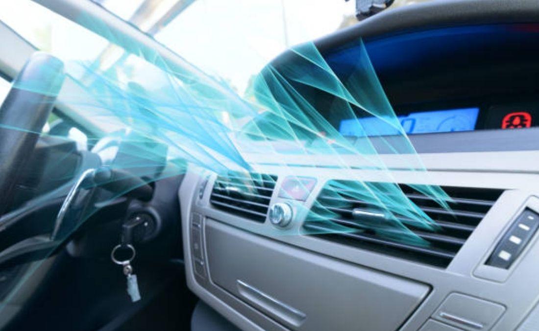aire acondicionado, aire acondicionado autos, aire acondicionado mantenimiento, aire acondicionado autos covid-19, aire acondicionado limpieza covid-19, aire acondicionado autos limpieza, aire acondicionado limpieza Colombia