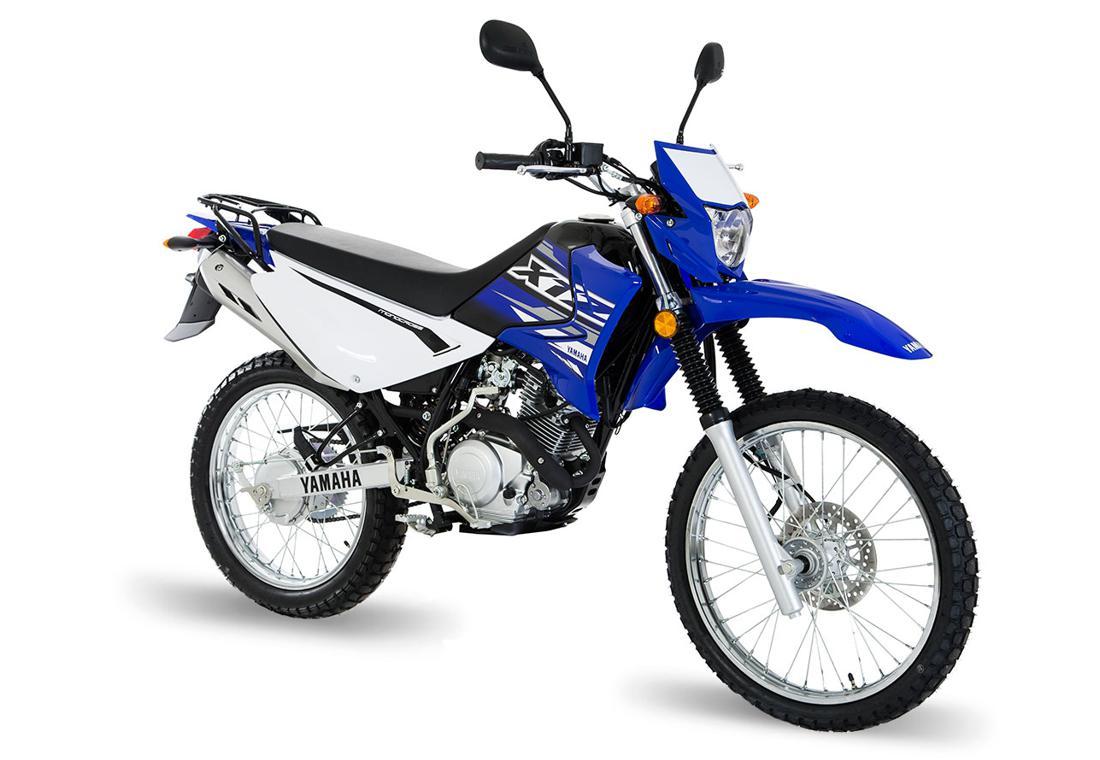 motos mas vendidas de colombia, motos mas vendidas de colombia enero 2021, motos mas vendidas de enero 2021, venta de motos en colombia, mercado de motos en colombia, motocicletas en colombia, bajaj boxer ct 100 aho, honda cf 125 f, akt 125 nkd, victory one, Yamaha xtz 125