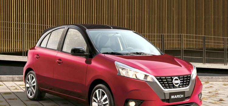 nissan march 2021, nissan march 2021 mexico, nissan march 2021 precio, nissan march 2021 precio mexico, nissan march 2021 colombia, nissan march 2021 caracteristicas, nissan march 2021 equipamiento, nissan march 2021 seguridad, nissan march 2021 fotos