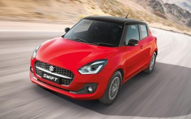 suzuki swift 2021, suzuki swift 2021 india, suzuki swift 2021 caracteristicas, suzuki swift 2021 novedades, suzuki swift 2021 ficha tecnica, suzuki swift 2021 facelift, nuevo suzuki swift, suzuki swift hatchback 2021, maruti suzuki swift 2021, suzuki swift 2021 colombia, suzuki swift 2021 chile, suzuki swift 2021 mexico, suzuki swift 2021 panama