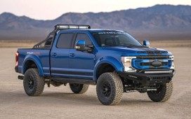 shelby f-250 super baja, shelby f-250 super baja informacion, shelby f-250 super baja datos, shelby f-250 super baja caracteristicas, shelby f-250 super baja diseño, shelby f-250 super baja motor, shelby f-250 super baja colombia, shelby f-250 super baja chile, shelby f-250 super baja argentina, shelby f-250 super baja mexico, shelby f-250 super baja fotos