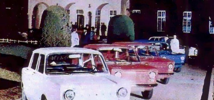 simca 1000, simca 1000 colombia, simca 1000 1969, simca mil 1969, simca 1000 colmotores, simca 1000 historia, simca 1000 historia en colombia, simca 1000 publicidad, publicidad antigua en colombia, publicidad de autos en colombia, historia de autos en colombia, historia de carros en colombia, simca 1000 1970, simca 1000 gl, publicidad simca 1000 en colombia, lanzamiento del simca 1000 en colombia